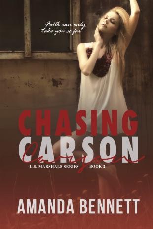 ChasingCarson_Amazon