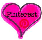 http://www.pinterest.com/jilliandodd/