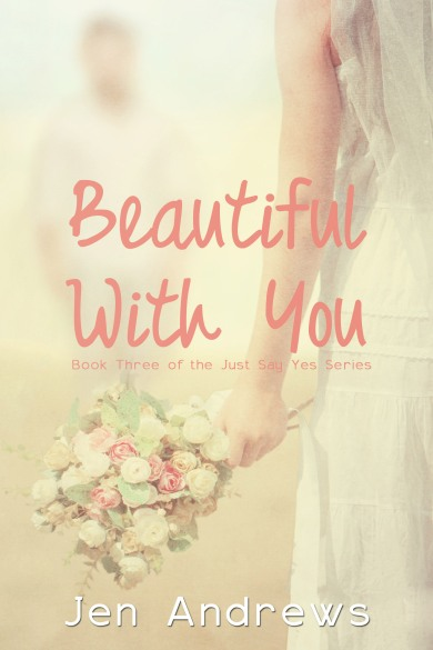 ouBeautiful With You EB