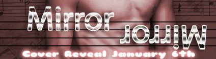 ouCover Reveal Banner