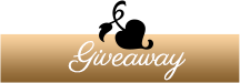 ouGiveaway