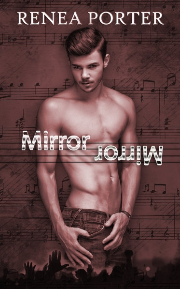 oumirror mirror e-book