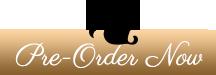 ouPre-OrderNow