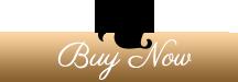 ebda1-buy2bnow