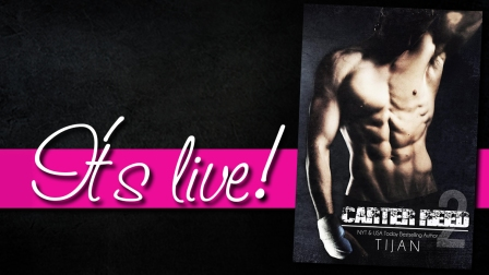 ouCarter 2 it's live