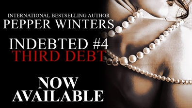 outhird debt now availalbe